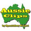 Aussieclips150